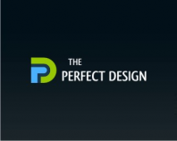 the perfect design4