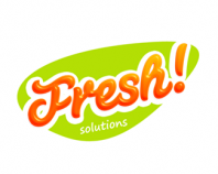 Fresh Solutions