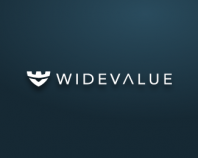 Widevalue