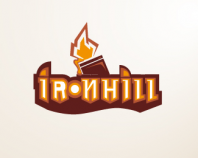 Ironhill Clothing