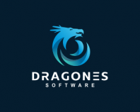 Dragones software concept #1