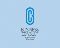 Business Consult