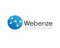 Webenze Technologies
