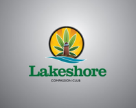 Lakeshore Compassion Club
