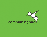 Communingbird-