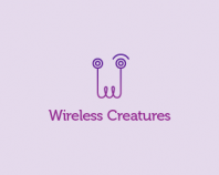 Wireless Creatures