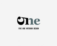 Five One Interior Design