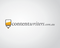 ContentWriters logo