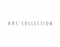HRS COLLECTION