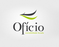 Oficio Accounting Focused