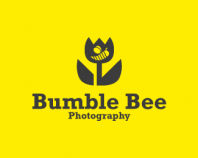Bumble_Bee_Photography