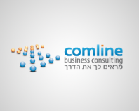 com-line business cunsultants