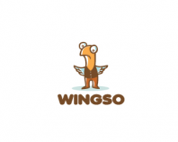 WINGSO