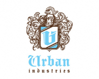 urban industries