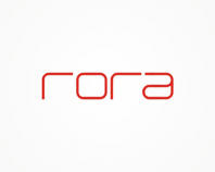 Rora records