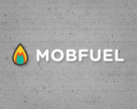 Mobfuel