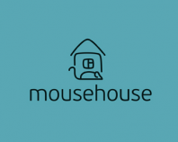 Mousehouse