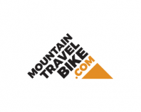 Mountain_Travel_Bike