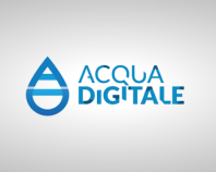 Acqua Digitale