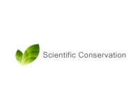 Scientific Conservation Concept 1