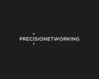 Precision Networking, v2