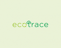 Ecotrace