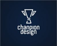 Chanpion Design revisited