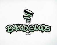 Baked Goods Clothing Co.