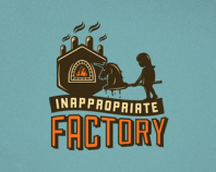 Inappropriate Factory - Final