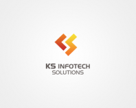 KS Infotech Solutions
