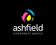Ashfield Corporate Advice