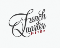 French Quarter Bistro