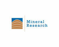 Mineral Research