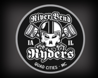 River Bend Ryders MC