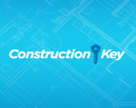 Construction Key