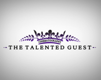 The Talented Guest
