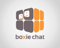 Boxie Chat