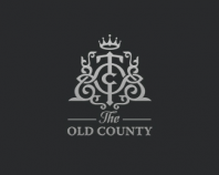 THE OLD COUNTY