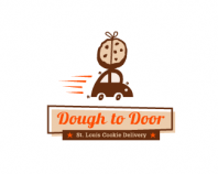 Dough to Door