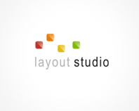 Layout Studio