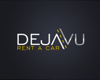Dejavu Rent A Car