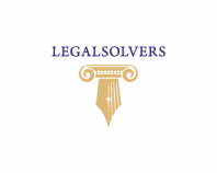 LegalSolvers