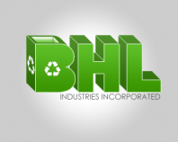 BHL Recycling Company
