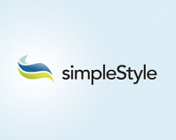 SimpleStyle Web and Print Design
