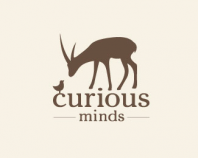 Curious Minds