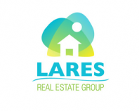 Lares Real Estate