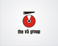 The v5 Group