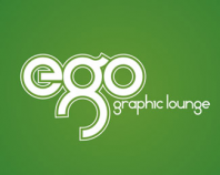 Ego Graphic Lounge