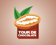 Tour de Chocolate