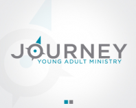JOURNEY | Young Adult Ministry